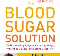 Blood-Sugar-Solution-Cover-Mark_Hyman