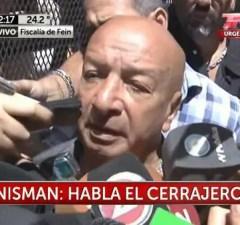 Caso-Nisman-hablo-cerrajero-TN_CLAVID20150121_0012_34