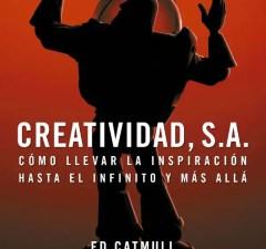 CreatividadSA_Conecta-w620