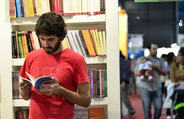 Feria Internacional del Libro 2014 (3)-w620