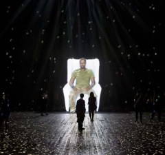Laurie-Anderson-Installation-3