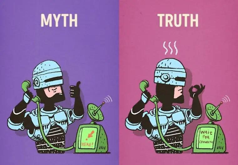 movie-myths-explained-9
