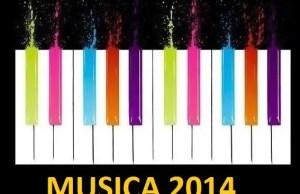 Musica-2014