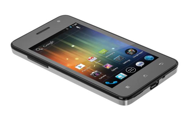 Tokio Smartphone 02