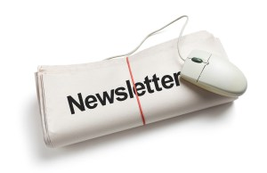 bigstock_newsletter_32048984