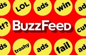 buzzfeed-ads1