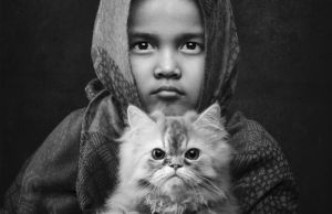 (c)_Arief_Siswandhono,_Indonesia,_Entry,_People_Category,_Open_Competition,_2015_Sony_World_Photography_Awards-w620