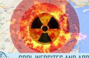 cwa-google-maps-disasters-644x250