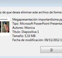eliminar_archivo