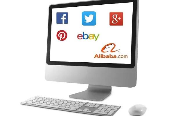 empresas_trabajo_online