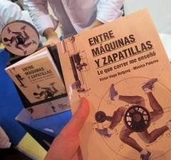 entre_maquinas_zapatillas