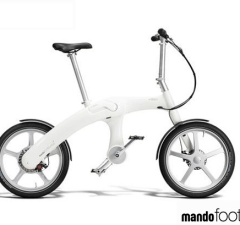 footloose_bike