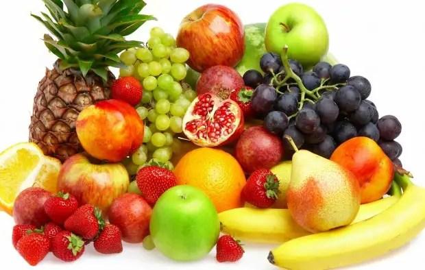 17 hábitos saludables que deberías abandonar