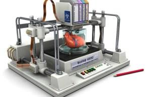 impresora_3d-organo