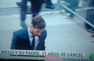 messi_carcel