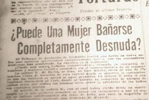 mujer_banarse_desnuda