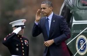 obama-barack-guerra