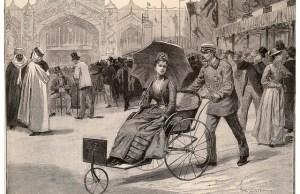paris-1850
