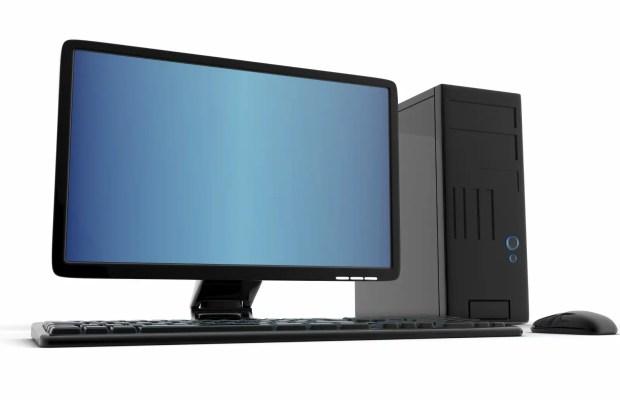 Todo lo que hay que saber a la hora de comprar una PC