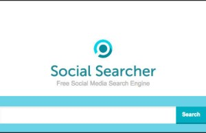 socialsearch_jpg_resized_460_