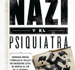 tapa-nazi-psiquiatra-w620