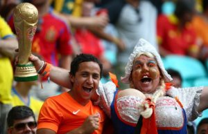 the-craziest-fans-at-the-world-cup2