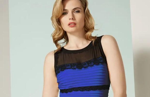 vestido-polemica
