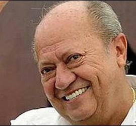 El presidente de México también va a meter en prisión al corrupto Romero Deschamps :: Negocios ...