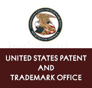 patente usa