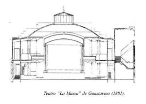 gustavino 2