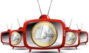 tv pago