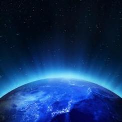 cambiar el mundo2