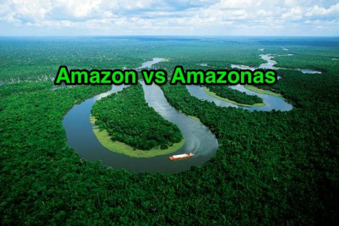 amazonas_-_Buscar_con_Google