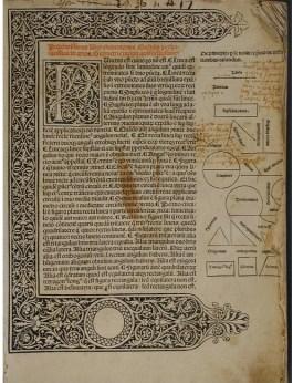 Euclides__Opus_Elementorum______Fundación_San_Millán_de_la_Cogolla