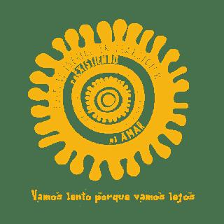 MEME, Mini Espiral Murcia Enreddada