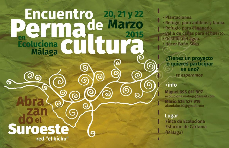 cartel_encuentro_perma29-01-02
