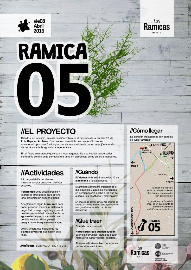 Ramica05