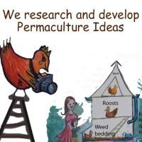 Permaculture Online Pioneers