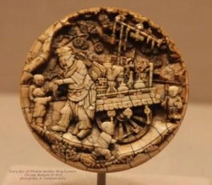 chinese-pedlar-ming-dynasty-chicago-museum