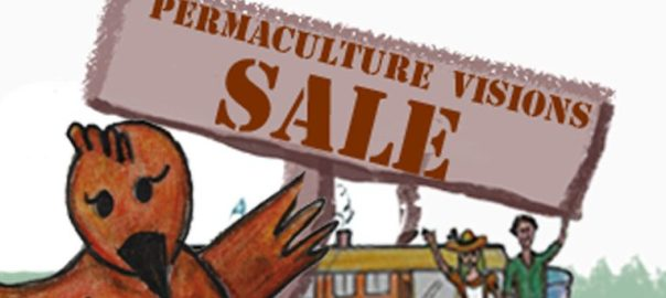 chicken-holding-SALE-sign