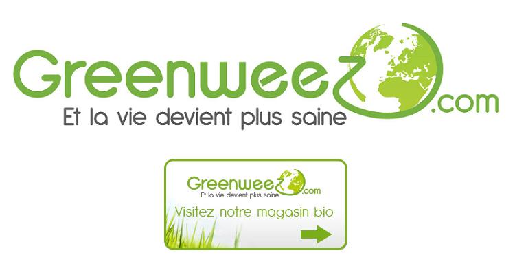 Greenz Wez