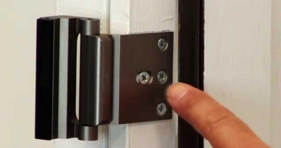 ideas_reinforced_front_door_134_reinforced_wooden_front_doors-950x534