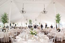 Permis de construire architectes_Qui a dit que les tentes industrielles étaient réservées aux entreprises (1)