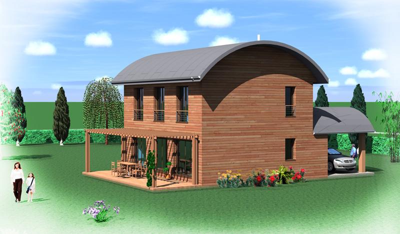 Demarche pour construire une maison finest excellent for Demarche construction maison