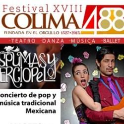 programa festival colima 2015