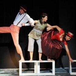 teatro colima 02