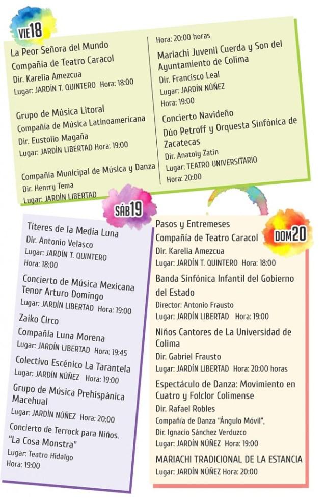 18-20-FestivalCulturaPorlaPaz