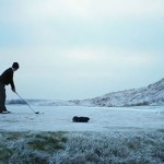 5 Tips for Playing Golf in Cold Weather