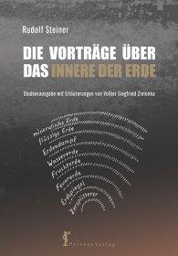 COVER-_Steiner-Erdinneres