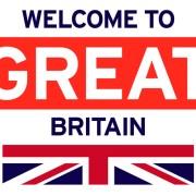 Great_Britain_Half_Logo_700px